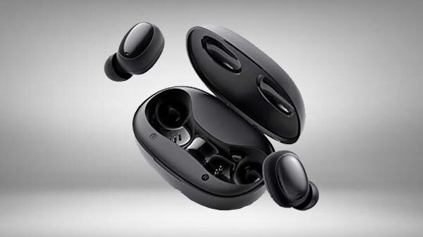 Lava Plans To Launch Wireless Earphones In India