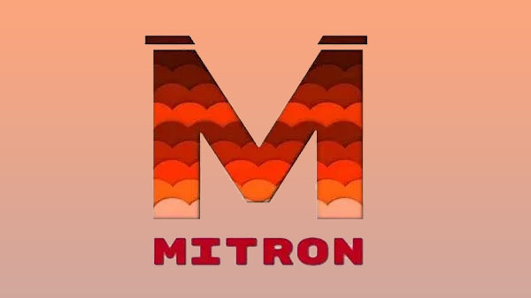 Mitron TV App Crosses Over 5 Million Downloads: Challenges TikTok