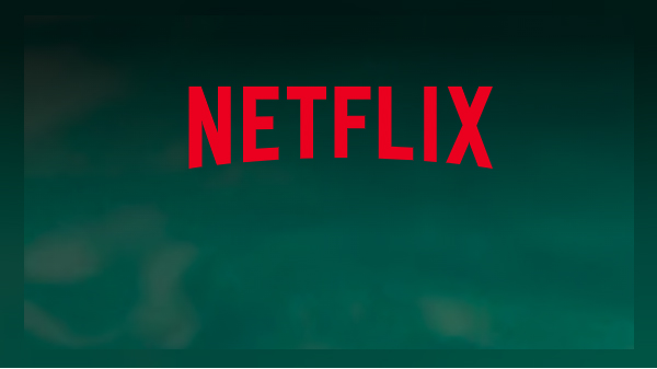 Netflix Features Everyone Should Know On Accessibility Awareness Day