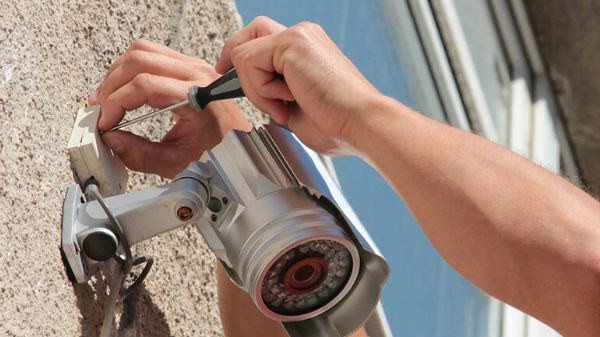 Planning To Install A New CCTV? Keep These Things In Mind While Buying