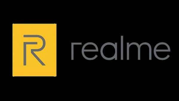 Realme Crosses 3.5 Crore Users Worldwide Within 2 Years Of Inception