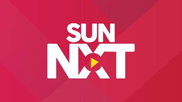 Sun NXT Subscription Plans India: Best Sun NXT Plans, Offers And Price