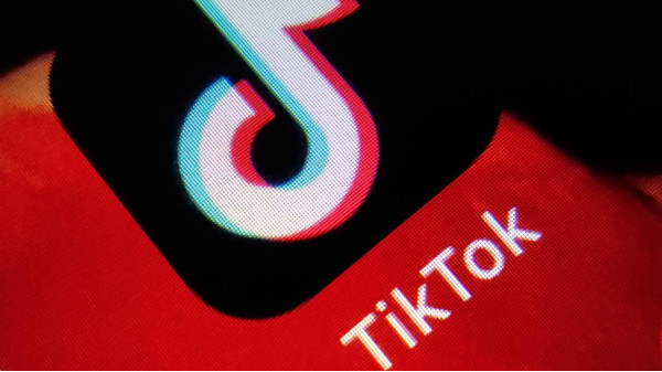 TikTok's Rating Up Again As Google Deletes Over A Million Reviews Overnight