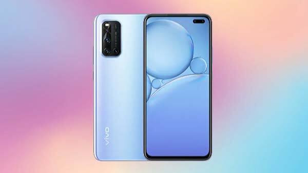 Vivo V19 With Dual-Selfie, Quad-Rear Cameras Goes Official In India