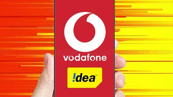 Vodafone-Idea Offers Voice-Based Recharge Option To Prepaid Users