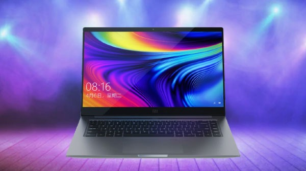 Xiaomi Mi Laptops Could Be Launched In India, But Won't Be Affordable