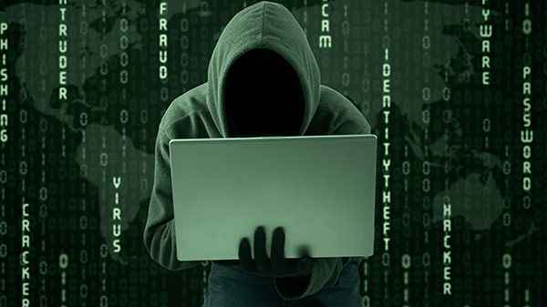 2.91 Crore Indians' Data Leak On Dark Web: How To Stay Safe