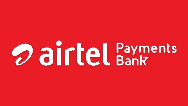 Airtel Payment Bank Launches Suraksha Salary Account