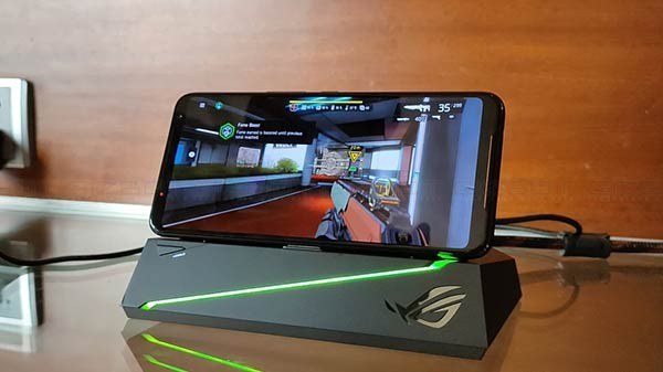 Asus ROG Phone II Price Hiked By Rs. 2,000: Still Worth It?