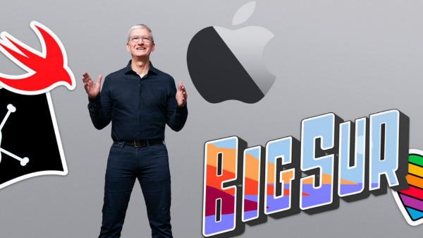 Everything Apple Announced At WWDC 2020: From iOS 14 To Macs With Custom Apple Processor