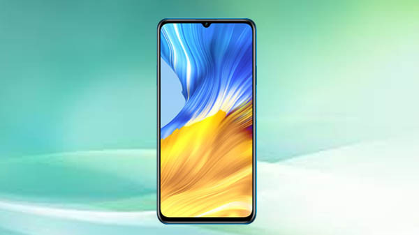 Honor X10 Max Specifications Listed On TENNA: All You Need To Know