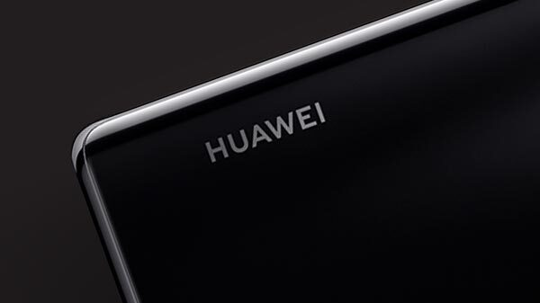 Huawei Mate 40 To Arrive With 120Hz Refresh Rate Display