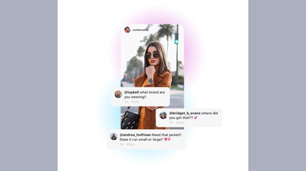 Instagram Shopping Opens To Creators; Pushes Vocal For Local Appeal
