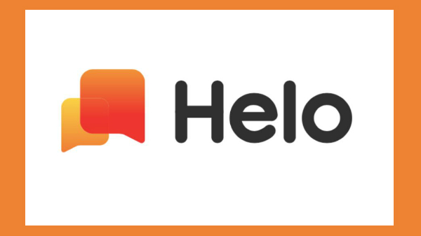 Is Helo A Chinese App? Know About Founder, Country, & Company Details