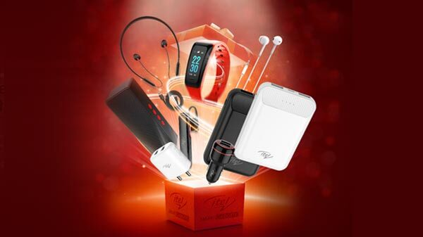 Itel Mobile Launches Smart Accessories; Everything You Should Know