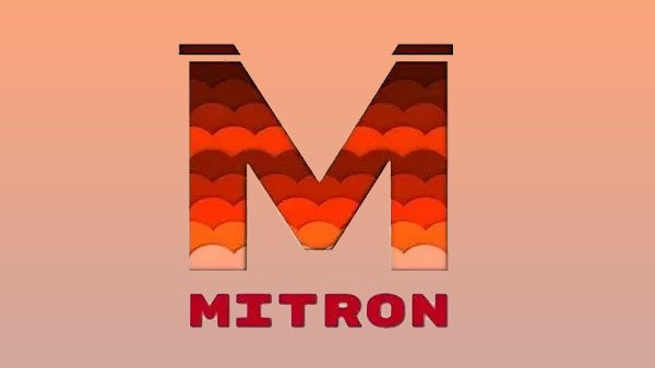 Mitron App Likely To Come Back On Google Play; No Relief For Remove China Apps