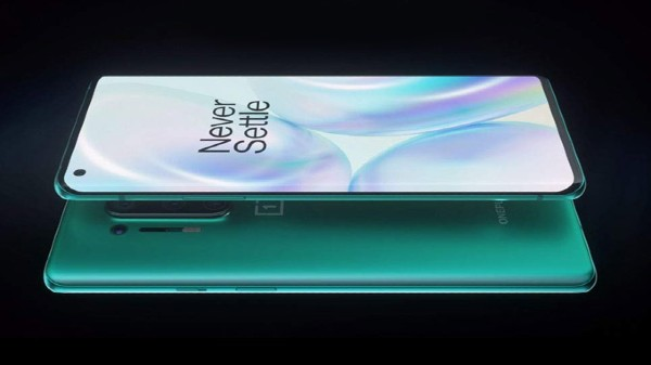 OnePlus 8 Pro HD Playback Bug To Be Fixed This Month Via Update