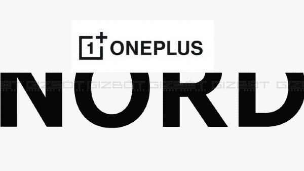 OnePlus Nord Launch: Specifications, Color Variants And Expected Price