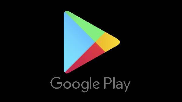 Google store www in play sign Android TV