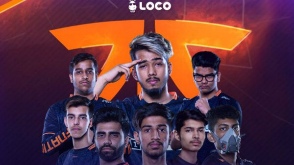 pocket aces loco joins fnatic to elevate esports in india 1592395709 - FirstSportz