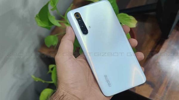 Realme X3 SuperZoom Finally Arrives In India: New Flagship Killer?