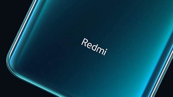 Redmi 9 Might Come With Helio G80 SoC