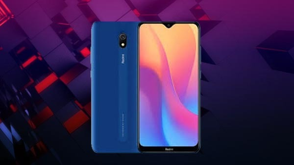 Redmi 9A Launch Tipped In July: What To Expect?