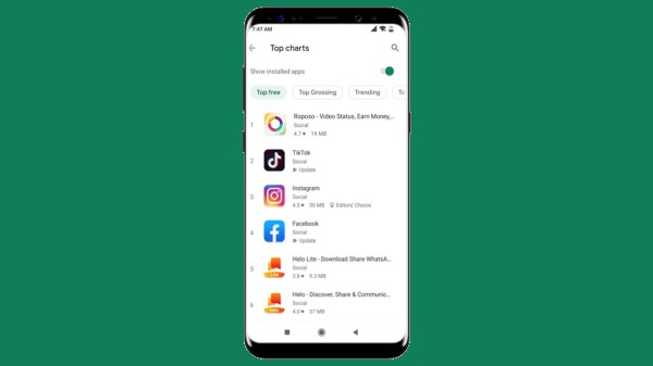 roposo-app-trends-after-tiktok-ban