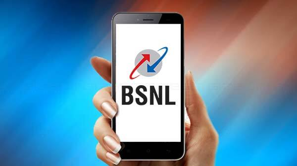BSNL Offering 180GB Data And Unlimited Calling For 60 Days