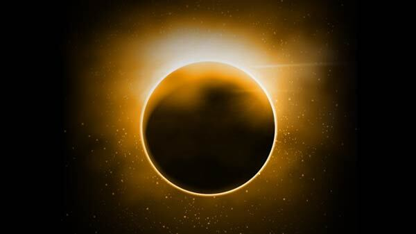 Want To Witness Solar Eclipse 2020; Here's How?