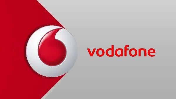 Vodafone-Idea Prepaid Plans That Offers 1.5GB Data Per Day