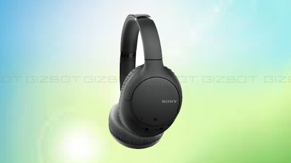 Sony WH-CH710N Wireless ANC Headphones Review