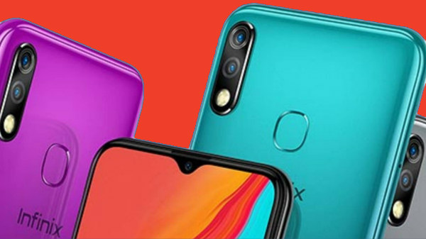 Buying Guide: Best Budget Smartphones Available In India In June 2020
