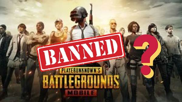 Did PUBG Get Banned In India? Here's What You Need To Know