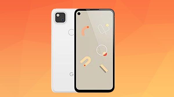 Google Pixel 4a And Pixel 5 Affected By Delays