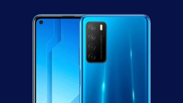 Honor Play 4e Specifications Leaked Online; Triple Camera Setup Tipped