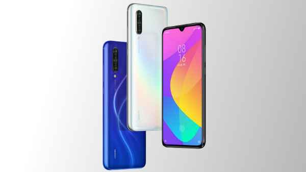 xiaomi mi cc9 pro on flipkart,xiaomi mi cc9 vs cc9e,xiaomi mi cc9 vs k20 pro,xiaomi mi cc 9 vs samsung a50,xiaomi mi cc 9 vs samsung a70,xiaomi mi cc9 vs a3,xiaomi mi cc9 vs realme 3 pro,xiaomi mi cc9 vs huawei p30 pro,xiaomi mi cc9 in bd,xiaomi mi cc 9 price in india,xiaomi mi cc9 price in saudi arabia,xiaomi mi cc9 price in bd,xiaomi mi cc9 price in malaysia,xiaomi mi 9 cc pro,xiaomi cc9 in india,xiaomi mi cc9 full specification,xiaomi mi cc 9 buy,xiaomi mi cc9 pro buy,xiaomi mi cc9 pro buy online,xiaomi mi cc9 meitu edition buy online