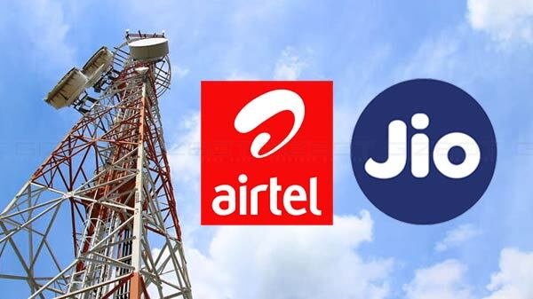 Telecom Industry Heading Towards Duopoly, Reliance Jio, Airtel To Rule
