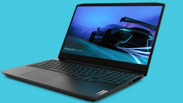 Lenovo IdeaPad Gaming 3i Laptop With GTX 1650 GPU Launched In India