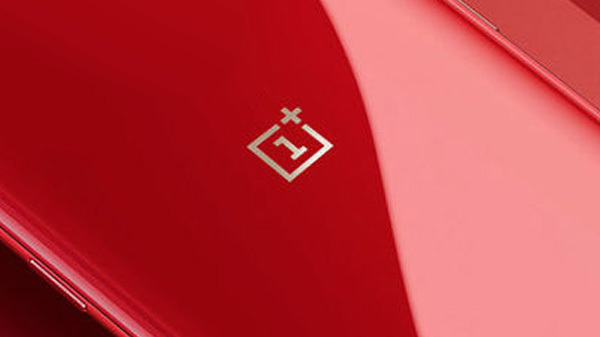 OnePlus' upcoming feature will help you find nearby Warp Charge stations
