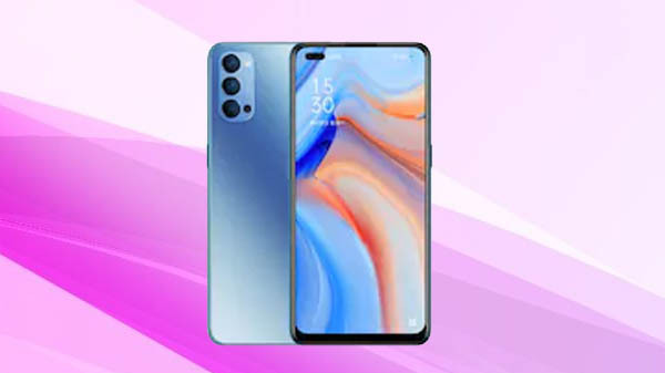 Oppo Reno 4, Reno 4 Pro With 65W Charging, 90Hz Display Officially Announced