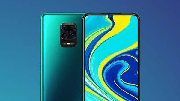 Redmi Note 9 Pro Next Sale Set For June 9