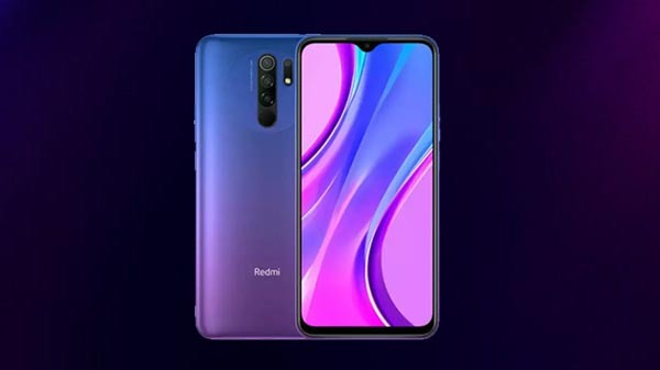 Xiaomi Redmi 9 Details and Pricing Revealed by Online Retailer