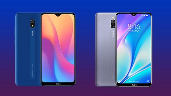 Xiaomi Redmi 9, Redmi 9A, Redmi 9C Key Features Revealed Via New Leak