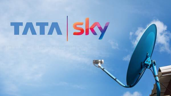 Tata Sky To Remove Channel Packs Of 7 Million Customers From June 15