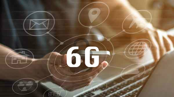 Forget 5G, 6G To Offer Max Internet Speed Of 1000Gbps, Claims Samsung
