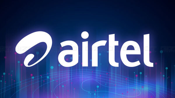 Airtel Offering 1GB Extra Data For Three Days