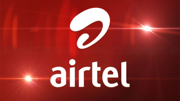 Airtel Reduces Discount Offering On Its Superhero Programme
