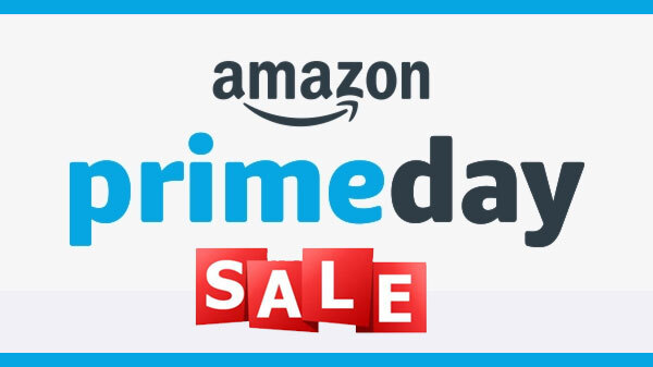 How To Get Amazon Prime Subscription From Airtel And Vodafone Plans