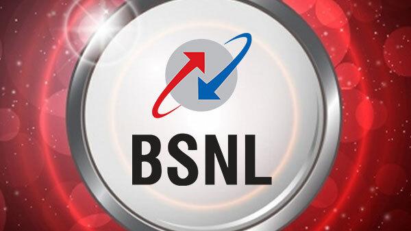 BSNL Discontinues Rs. 499 Bharat Fibre Broadband Plan